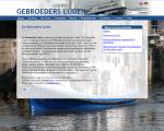 Gebroeders-luden.nl