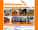 Pinksteren-zoutkamp.nl