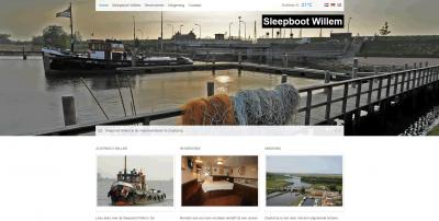 sleepbootwillemzoutkamp.nl